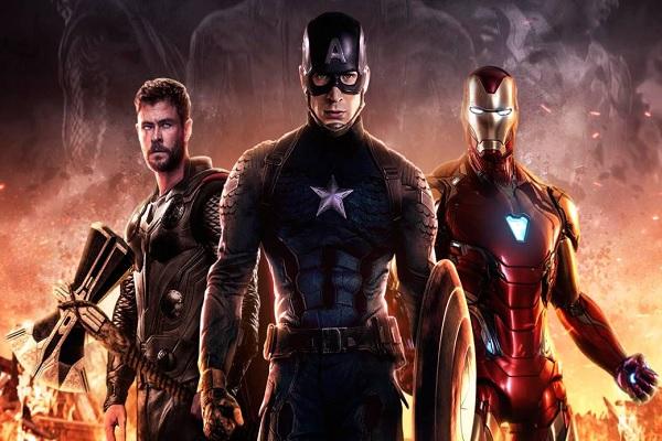 Fue golpeado luego de hacer spoiler de 'Avengers: Endgame'