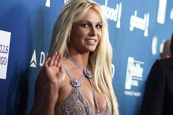 Britney Spears rompió el silencio sobre su salud mental (+tuit)