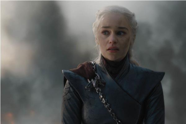 Fans de 'Game of Thrones' piden rehacer la última temporada