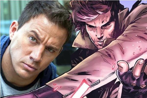 Disney canceló 'Gambito' y retrasó estreno de 'The New Mutants'