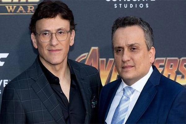 La nueva sorpresa que Marvel le tiene a sus fanáticos