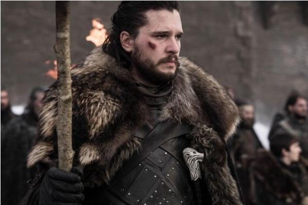 Game of Thrones: Opiniones sobre el quinto episodio