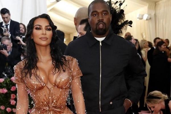 Estos son los peores vestidos de la Gala MET 2019 (Fotos)