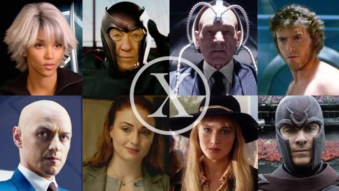 X-Men Day – 13 de Mayo: Día de los X-men ¡Felicidades mutantes!