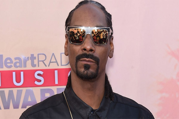 Snopp Dogg se molestó por el final de 'Game of Thrones' (Video)