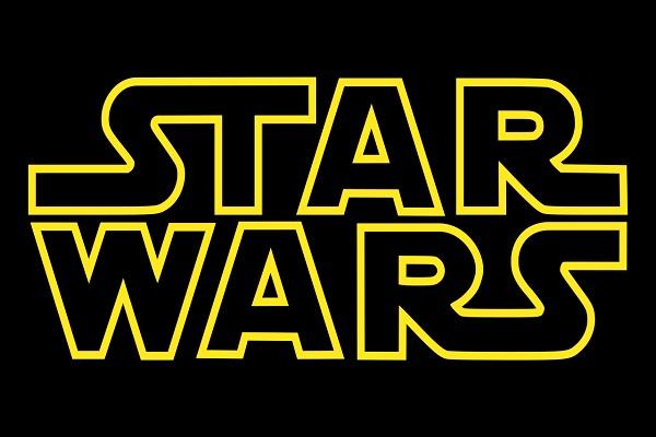 ¡Entérate! Nueva trilogía de 'Star Wars' iniciará en el 2022
