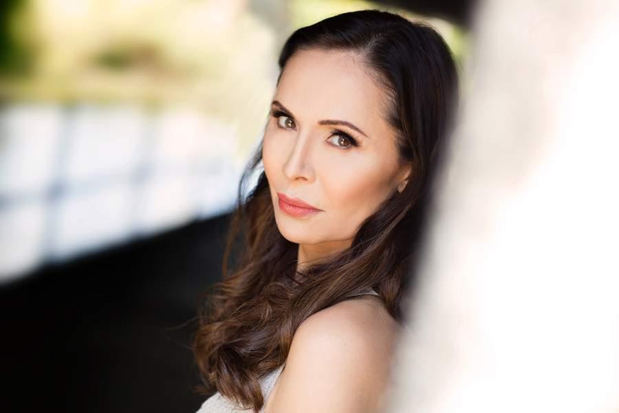 Entrevista: Talisa García, la otra actriz trans chilena