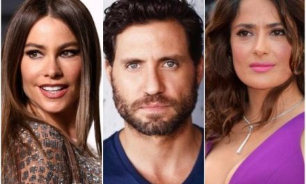Estos son los actores latinos que han triunfado en Hollywood