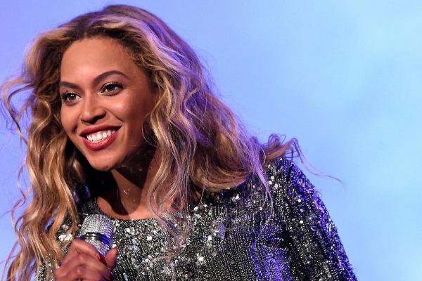 Beyoncé rindió homenaje a 'El Rey León' con estas fotos