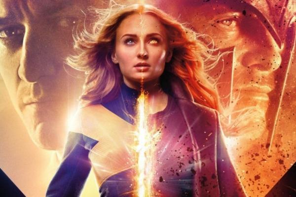 'X-Men: Dark Phoenix' cambió su final por esta razón