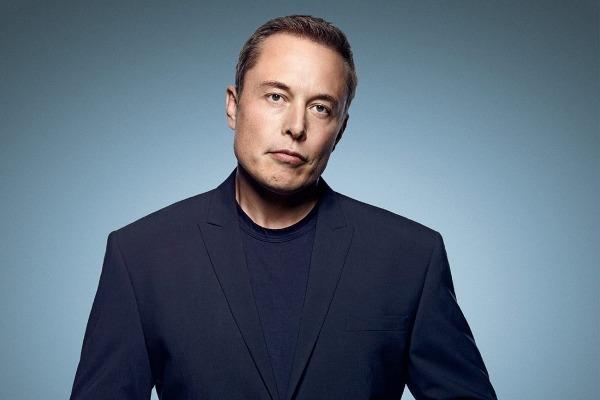 ¡Qué loco! Elon Musk quiere comprar 'Game of Thrones'