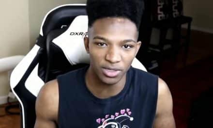 La muerte de Desmond Amofah que consternó Internet