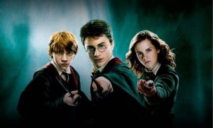 ¡Irreconocibles! Así lucen estos actores de Harry Potter
