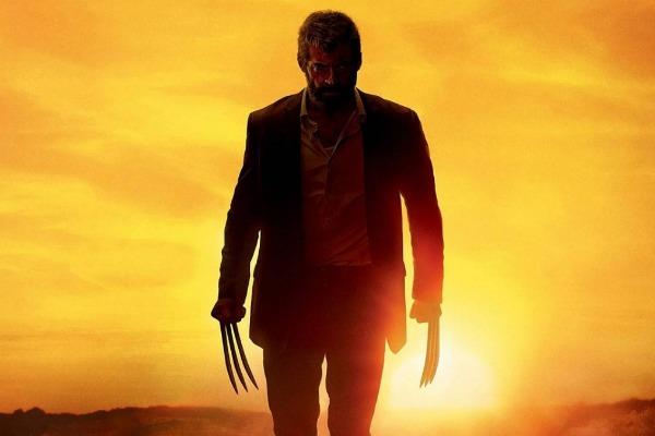 Hugh Jackman casi fue despedido como Wolverine