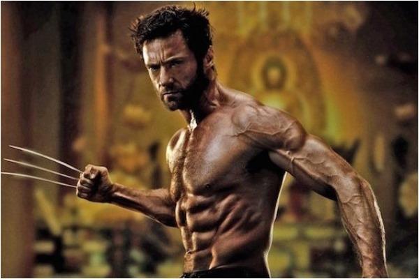 Por esta razón Hugh Jackman no saldrá en 'Dark Phoenix'