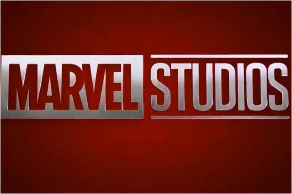 Filtraron todas las películas de la Fase 4 de Marvel