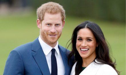 La polémica por dinero que embarró a los duques de Sussex