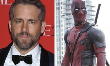 Hay nuevos rumores sobre Ryan Reynolds en Deadpool de Marvel