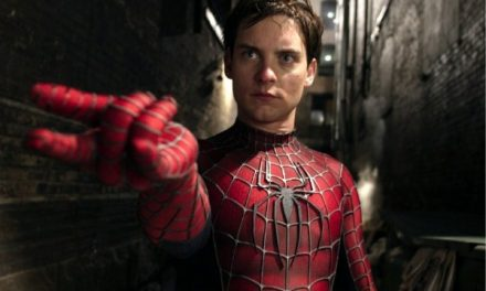 ¿Tobey Maguire podría regresar como Spider-Man?