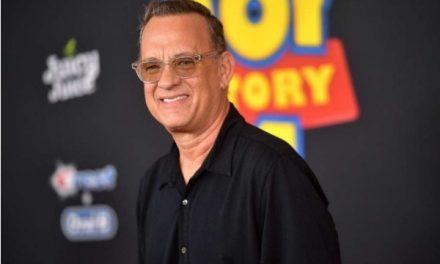 'Toy Story 4': Tom Hanks reveló las reglas de Disney
