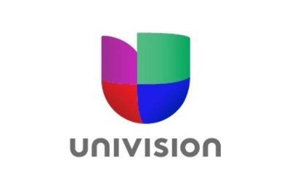 Univision estrenará la primera telenovela gay