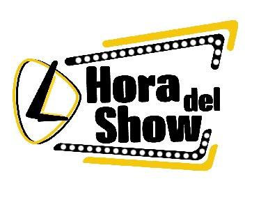 Hora del show