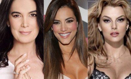 Las actrices venezolanas que han triunfado en el exterior