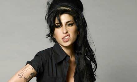 A ocho años de la muerte de Amy Winehouse
