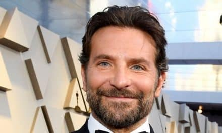 Bradley Cooper y su vida tras la separación de Irina Shayk