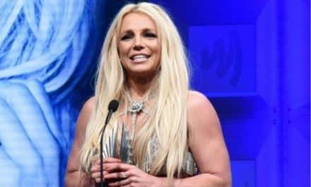 El mensaje de Britney Spears que creen que le dedicó a su ex