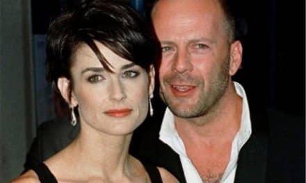 Estas son las parejas que marcaron los 90