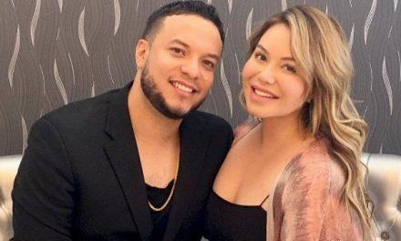 Dos detenidos y un herido en la boda de Chiquis Rivera