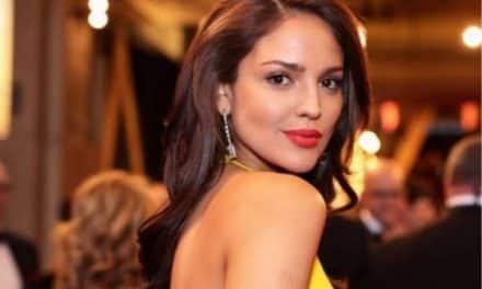 Eiza González habló de sus problemas en Hollywood