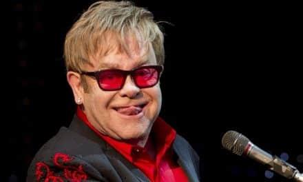 Elton John celebró 29 años sobrio: «Era un hombre roto»