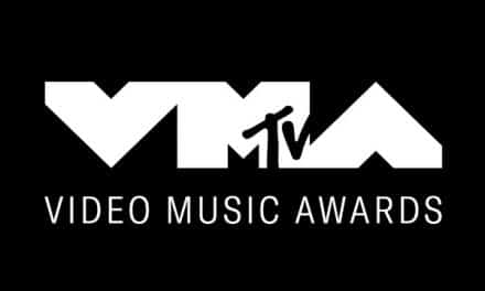 Los nominados de los MTV Video Music Awards 2019
