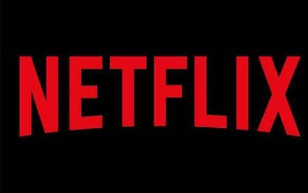 Estas son todas las series canceladas de Netflix