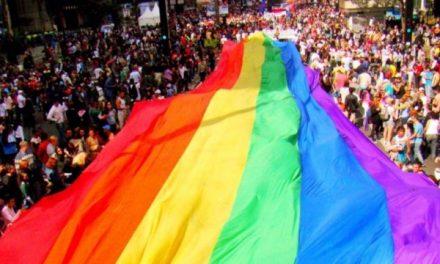 Orgullo gay: 50 años de lucha por no ser discriminados