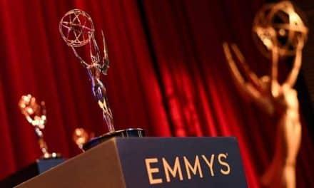 Estas son las nominaciones a los premios Emmy 2019