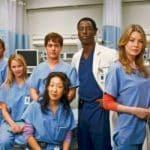 La sorpresa de Netflix para los fans de Grey's Anatomy