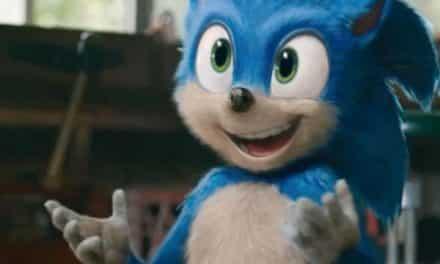 Lo que dijo Jim Carrey sobre rediseño de la película Sonic
