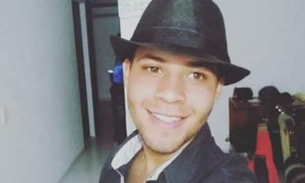 El reencuentro de Mario Domm con este venezolano