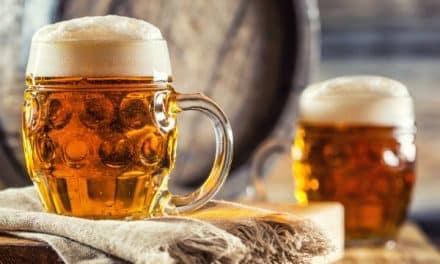 Este viernes se celebra el Día Internacional de la Cerveza