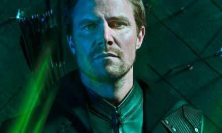 La serie Arrow tendrá un nuevo spin-off