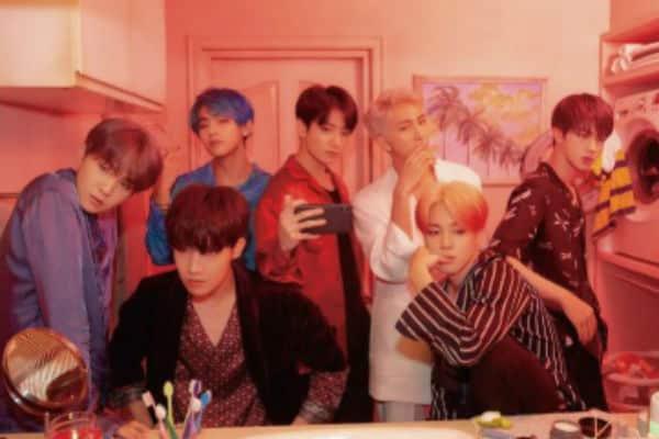 BTS anunció su retiro «prolongado»