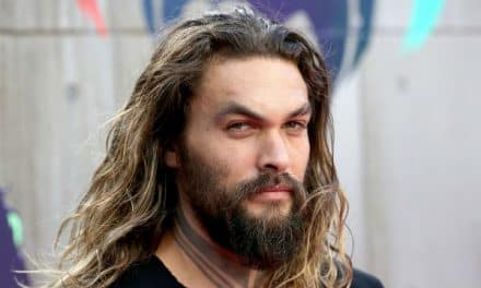 Protesta de Jason Momoa amenaza rodaje de Aquaman 2