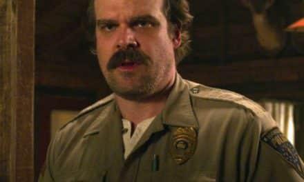 ¿Hopper está vivo o muerto en Stranger Things?