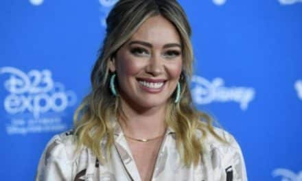 La serie Lizzie McGuire volverá a Disney