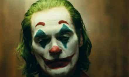 Mira el esperado tráiler oficial del «Joker»