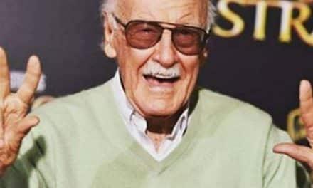 Hija de Stan Lee pidió respeto para legado de su padre