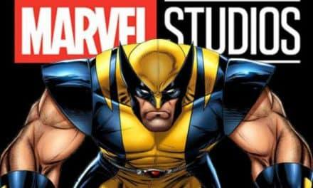 Así luciría Keanu Reeves como Wolverine de Marvel